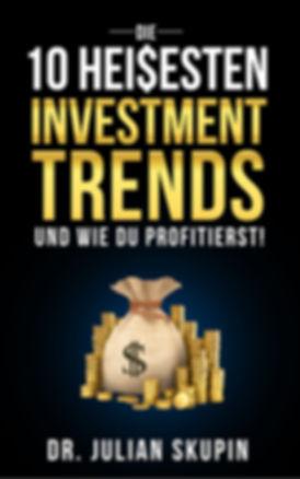 Ebook-Amazon Kindle Investment.jpg