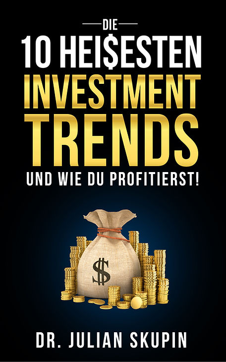 Ebook-Amazon Kindle Investment.jpg