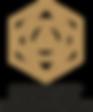 sommet-logo.png