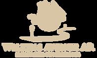Logo 1 honey.png