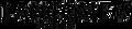 Lanco%CC%82me-logo_edited.png