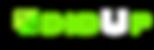 transparant logo 2.png