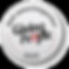 Giving-People-2020-sponsorbanner-stor-12