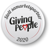 Giving-People-2020-sponsorbanner-stor-12