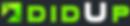 main-logo-on-transparant.png