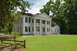 Gregory_House,_Torreya_State_Park_2 (1)