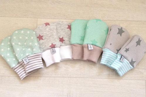Handschuhe Baby bis ca.2Jahre