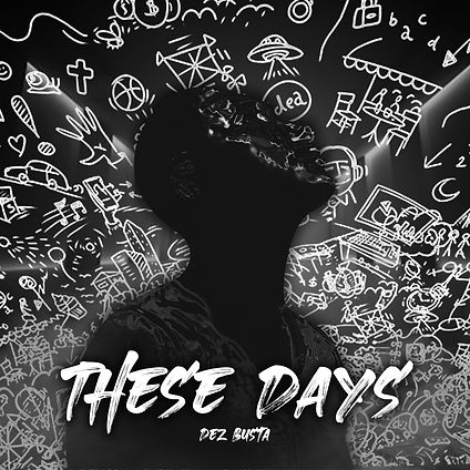These Days Cover.jpg