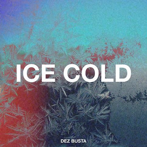 Ice Cold Artwork.jpg