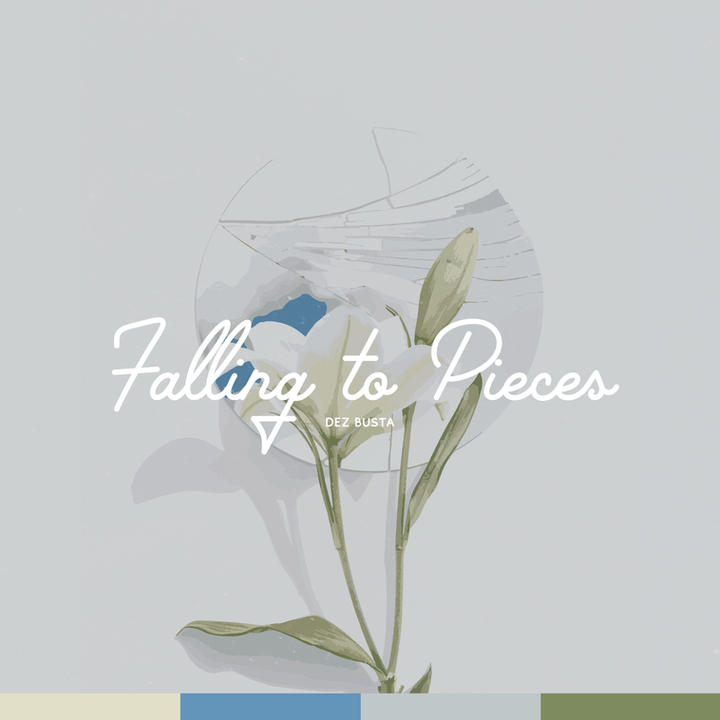 Falling to Pieces copy