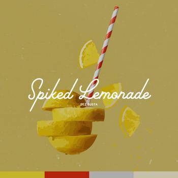 Spiked Lemonade copy.jpg