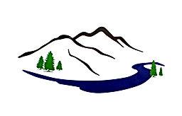 salmonriverartguild.com