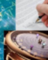 Electional Astrology - 1.jpg