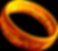 120px-One_Ring.png