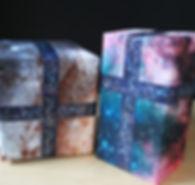 Galaxy-Gift-Wrap-4.jpg