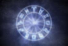 Fast Track Astrology.jpg