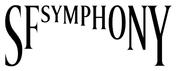 San Francisco Symphony.PNG
