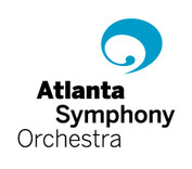 AtlantaSymphony.jpg