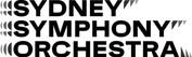 Sydney-Symphony-Orchestra-Logo_new.jpg
