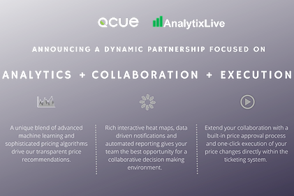 Analytics. Collaboration. Execution..png