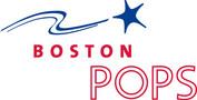 Pops_logo.jpg