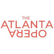 Atlanta Opera.png