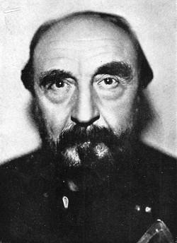 J.-H. Rosny aîné