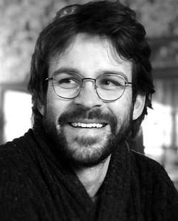 Hugo De Faucompret