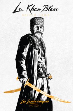 Le Khan blanc