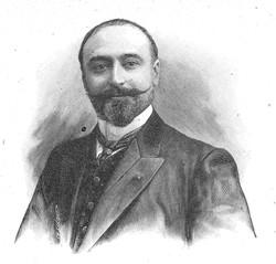 P.-B. Gheusi