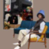 1 presse FINAL Sessel.jpg