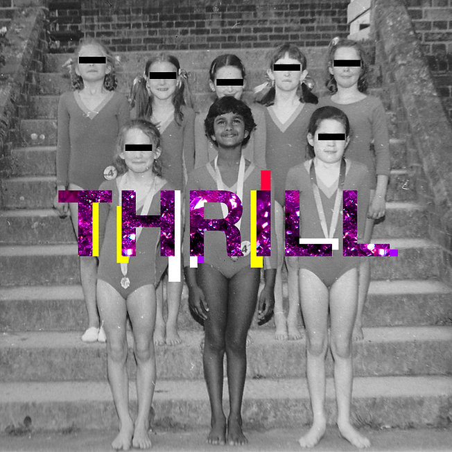 thrill cover GROSS final_edited.jpg
