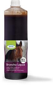 Broncho Liquid.jpg