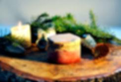 Земляничное варенье, десерт из свежих ягод, купить, натуральный продукт, экопродукт, секретный рецепт
