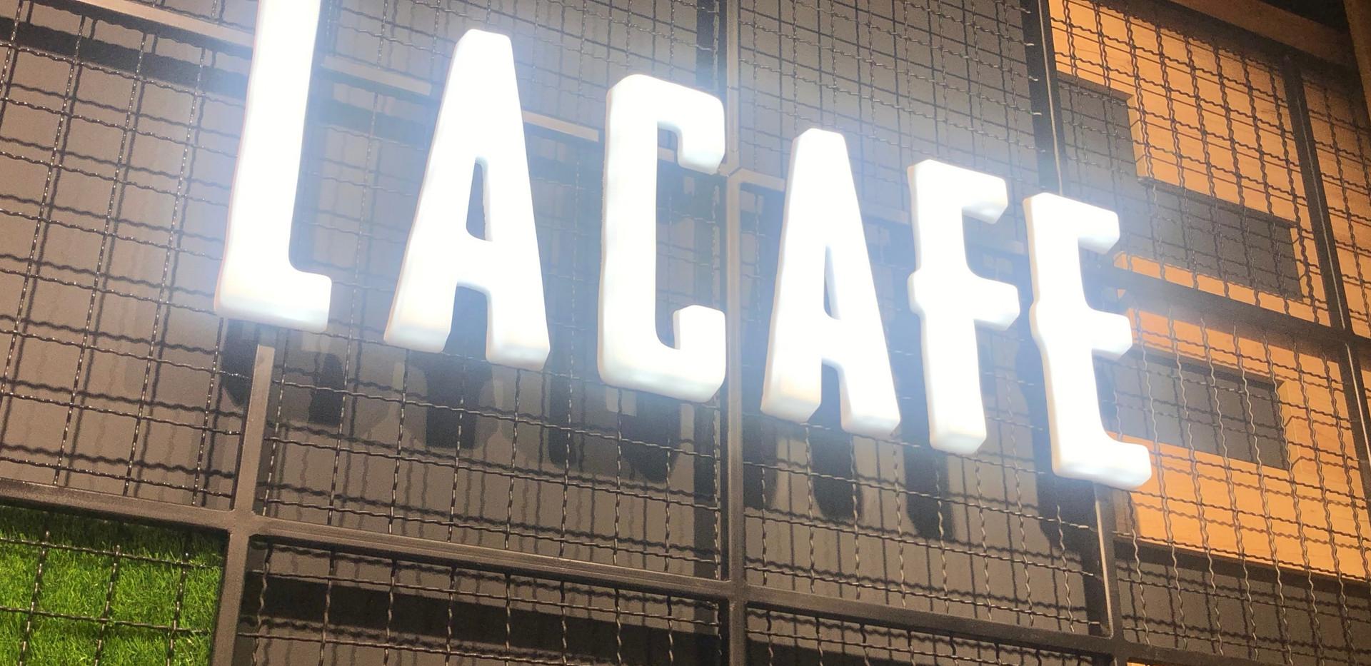 Формованные буквы для кафе.JPG