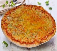 1-pizza-quatro-formaggi-5927683.jpg