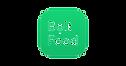 bolt_edited.png
