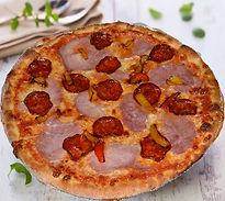 pizza al capone.jpg