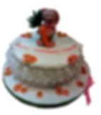 торты на день рождения мальчику 1