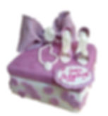 торты на день рождения девочке 15 лет