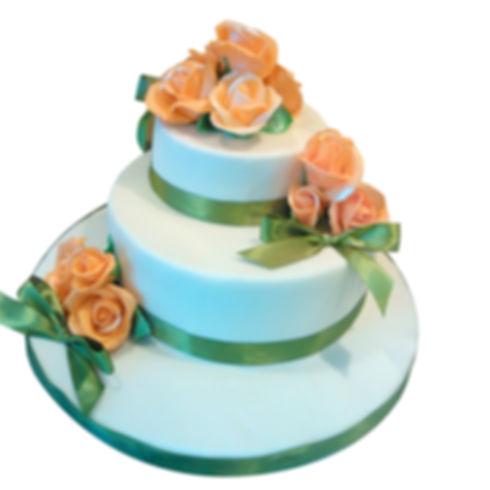торт на юбилей свадьбы фотоpg