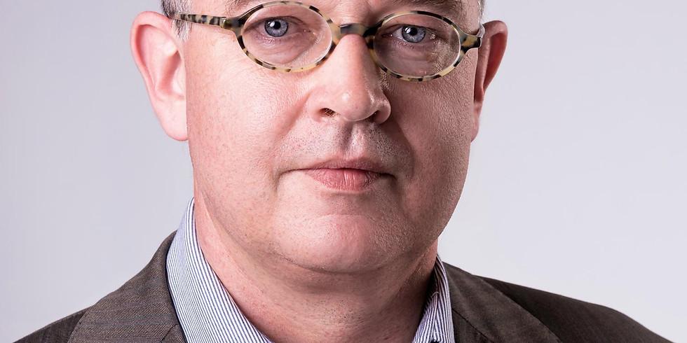 Jacob D. Maendel Lectures 2021