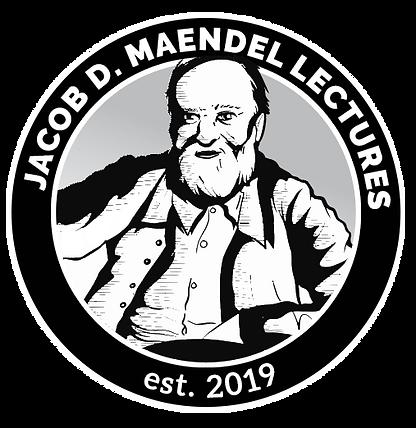 JDM Logo.png