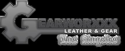 GEARWORXXX-Fancy-logo.png