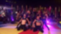 VMA TODDRICK HALL 2015.png
