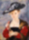techniques de peinture de l école hollandaise et flamande