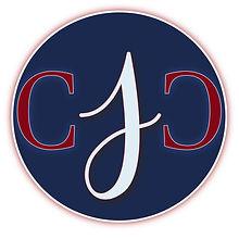 CJC.jpg