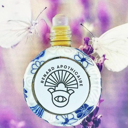 JUST DO NOTHING! Le Parfum  Anti -Stress