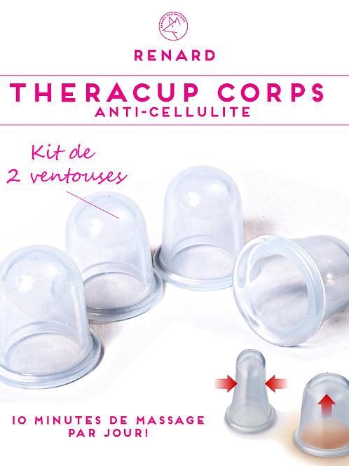 Renard TheraCup Anti Cellulite
