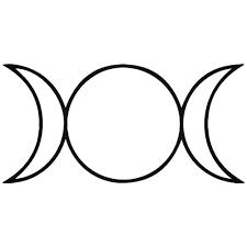 Triple Moon.png